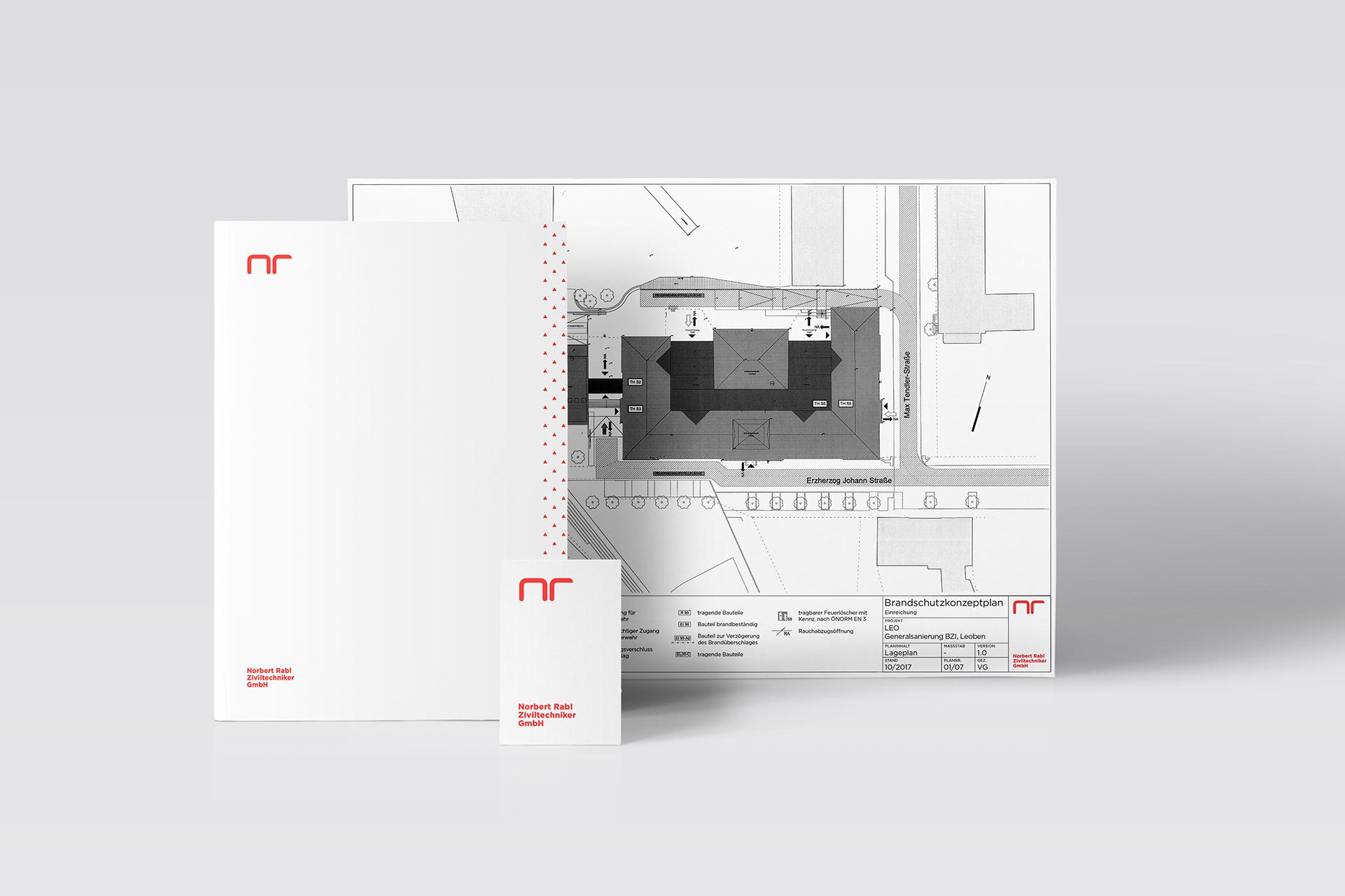 NR-VK-Notebook-Plankopf_neu