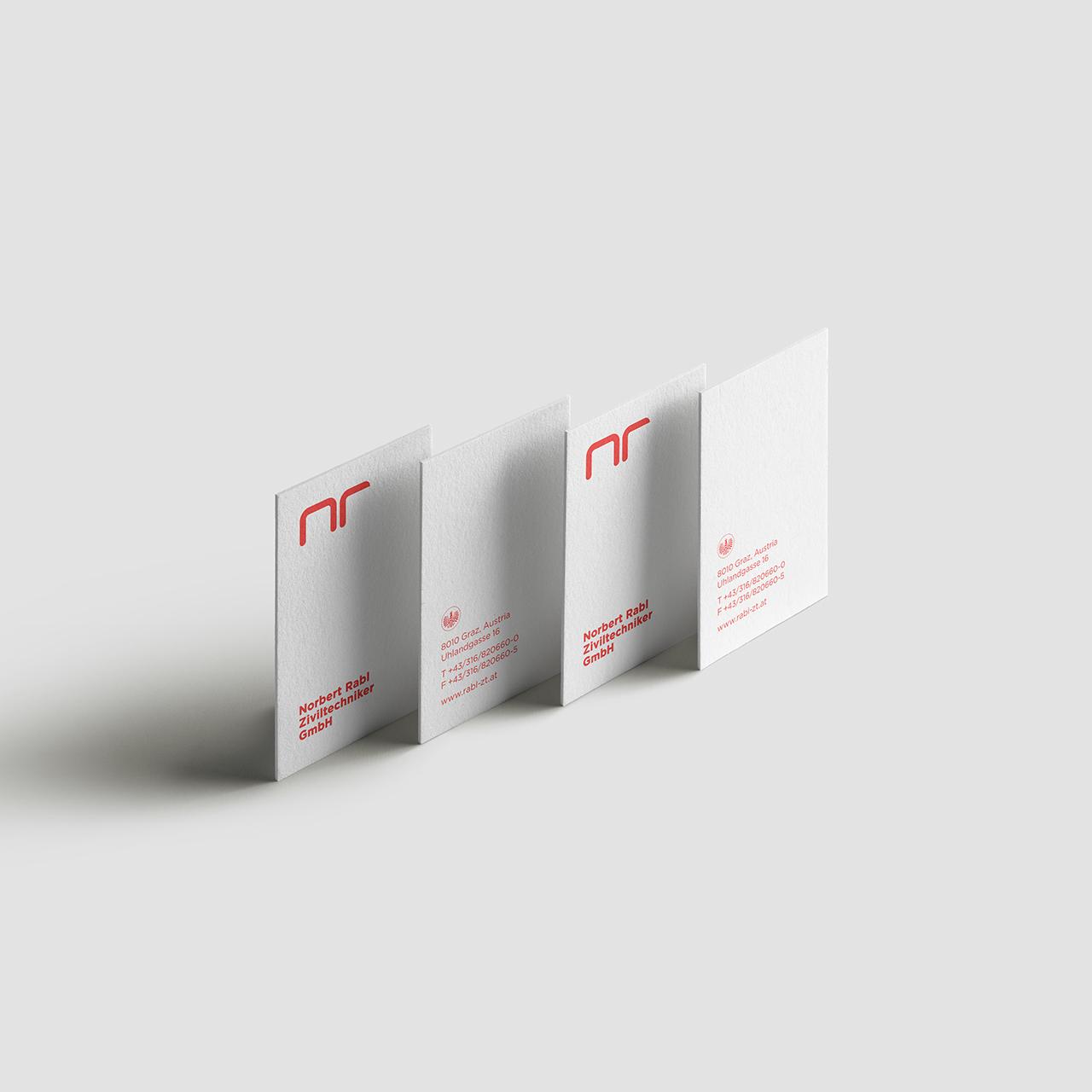 NR-Visitenkarten-Mockup_neu_2