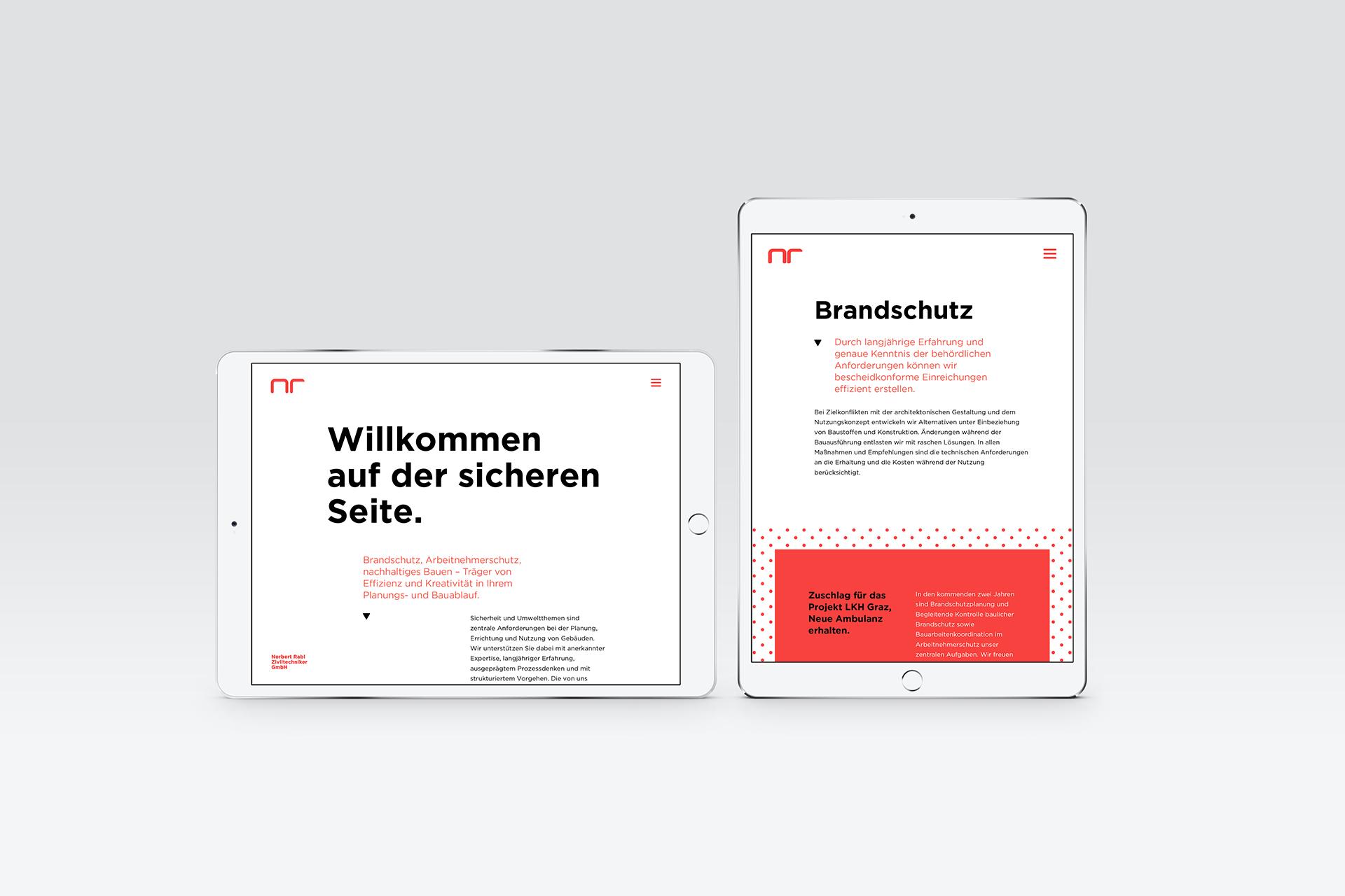 NR-Web-Tablet