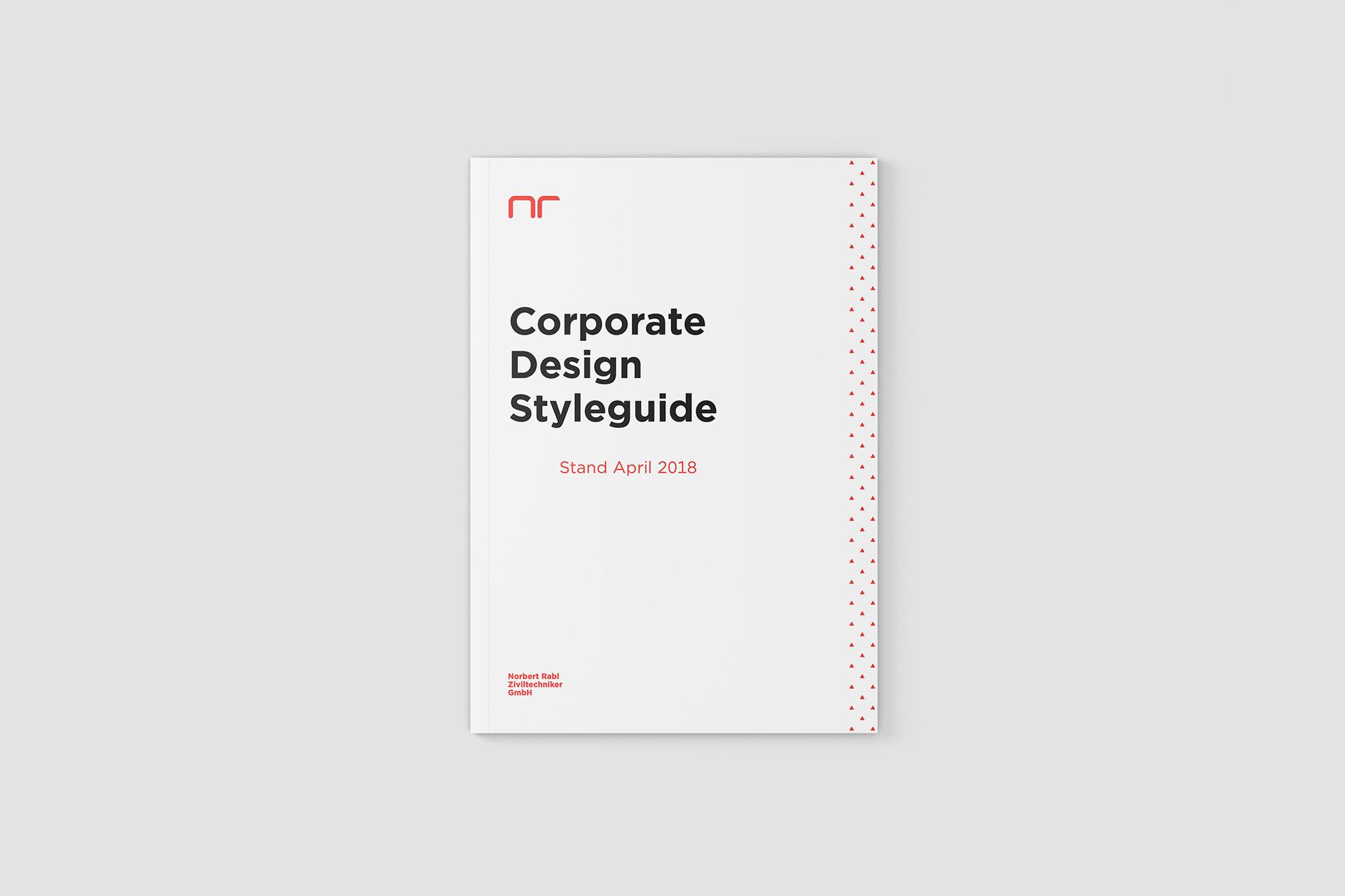 NR_Styleguide_1