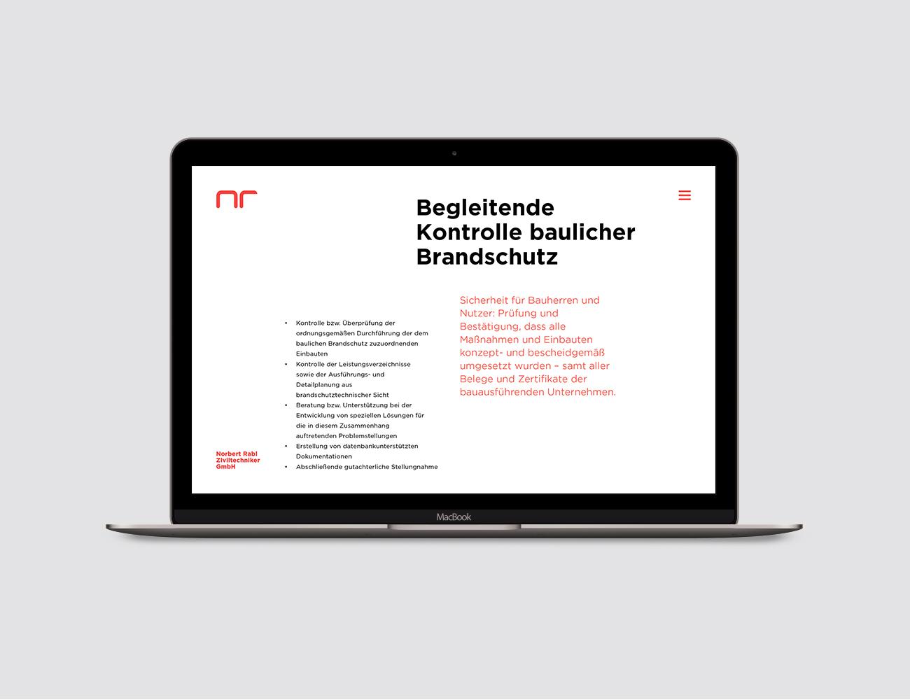 NR_Web_Macbook_Brandschutz