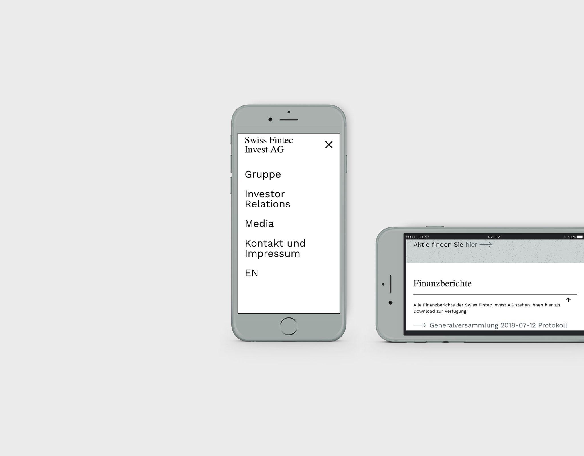Swissfintech-wee-iPhones