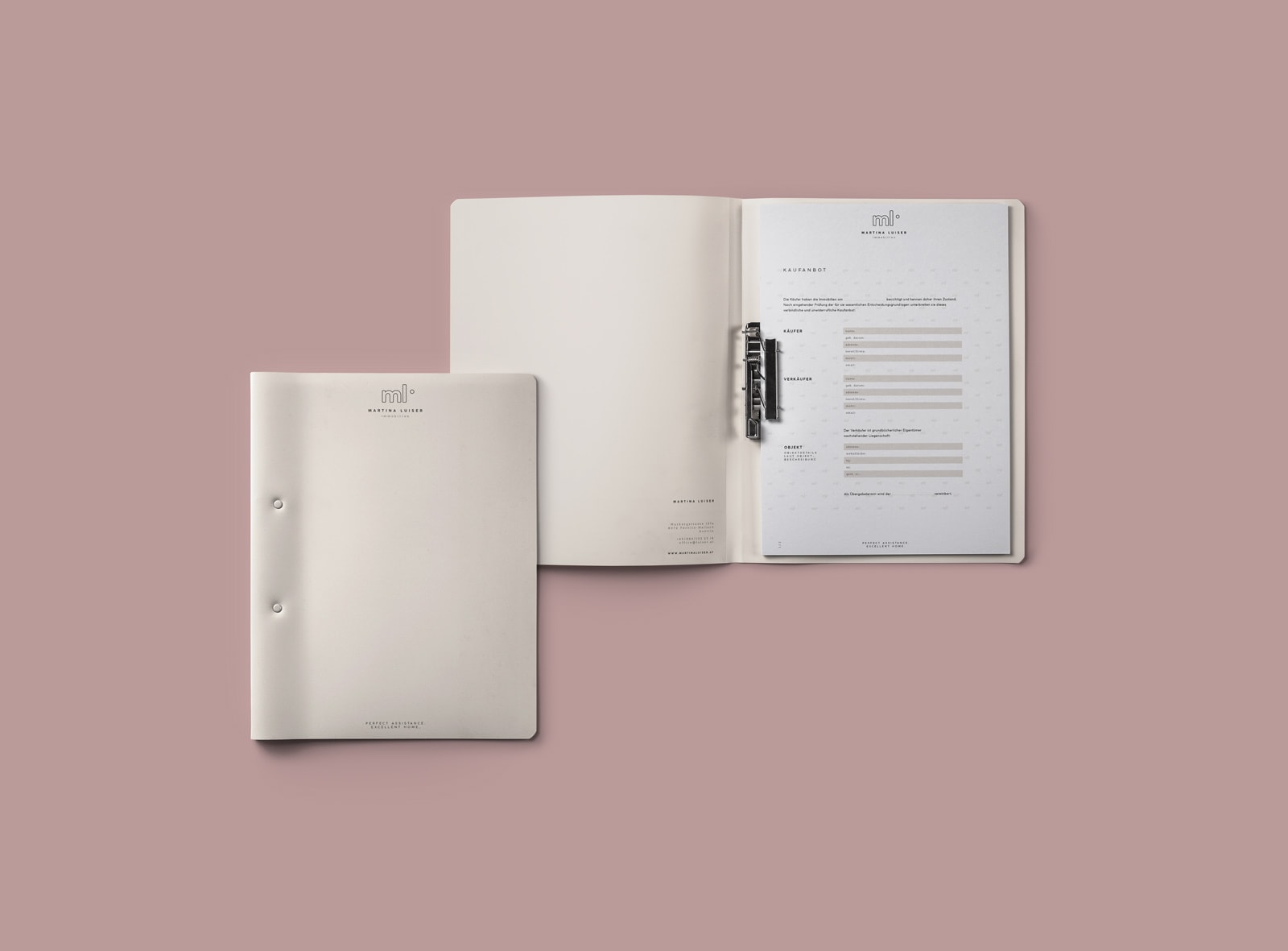 ML-Basic-Stationery-Branding-Vol17
