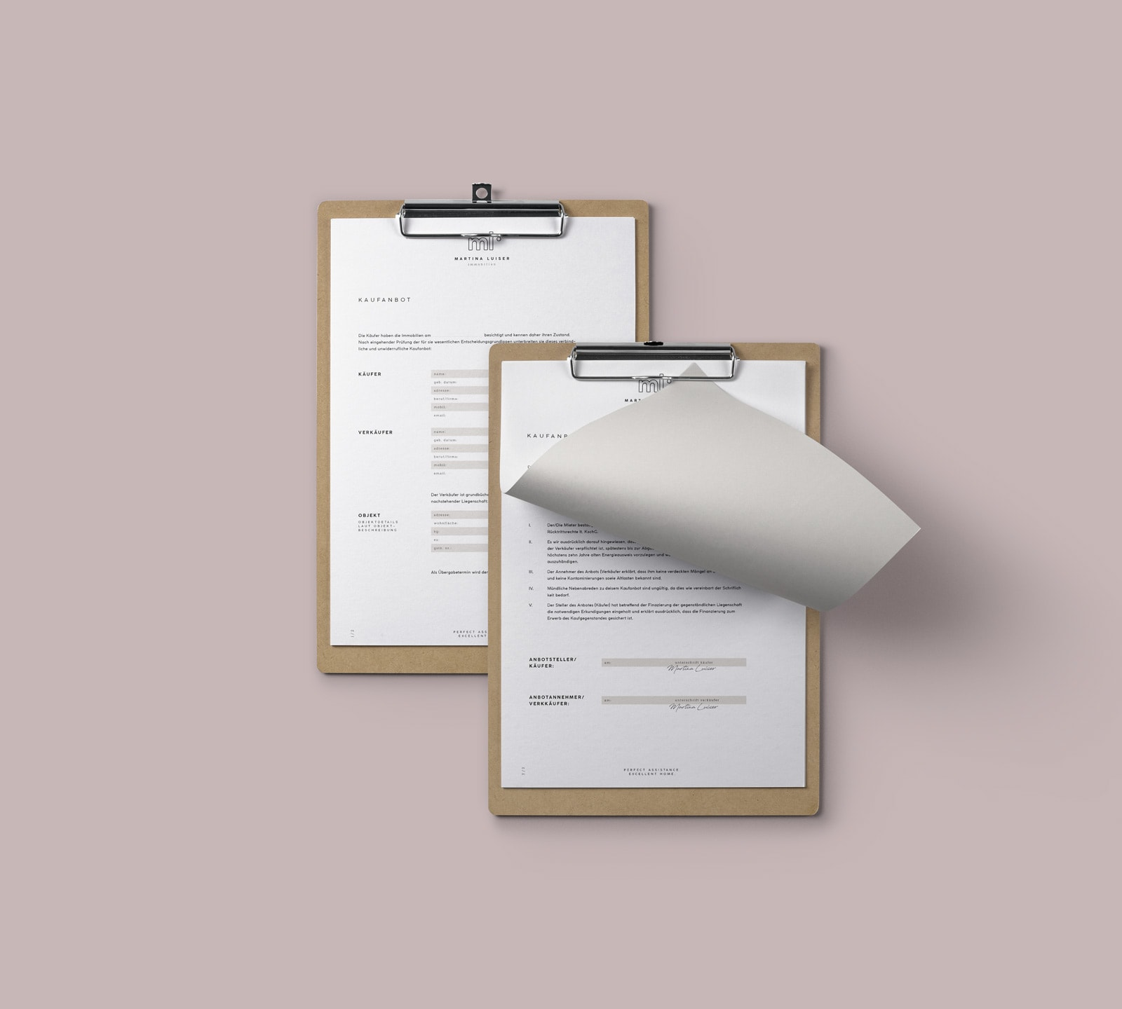 ML_Clipboard-Office-Brand-Mockup