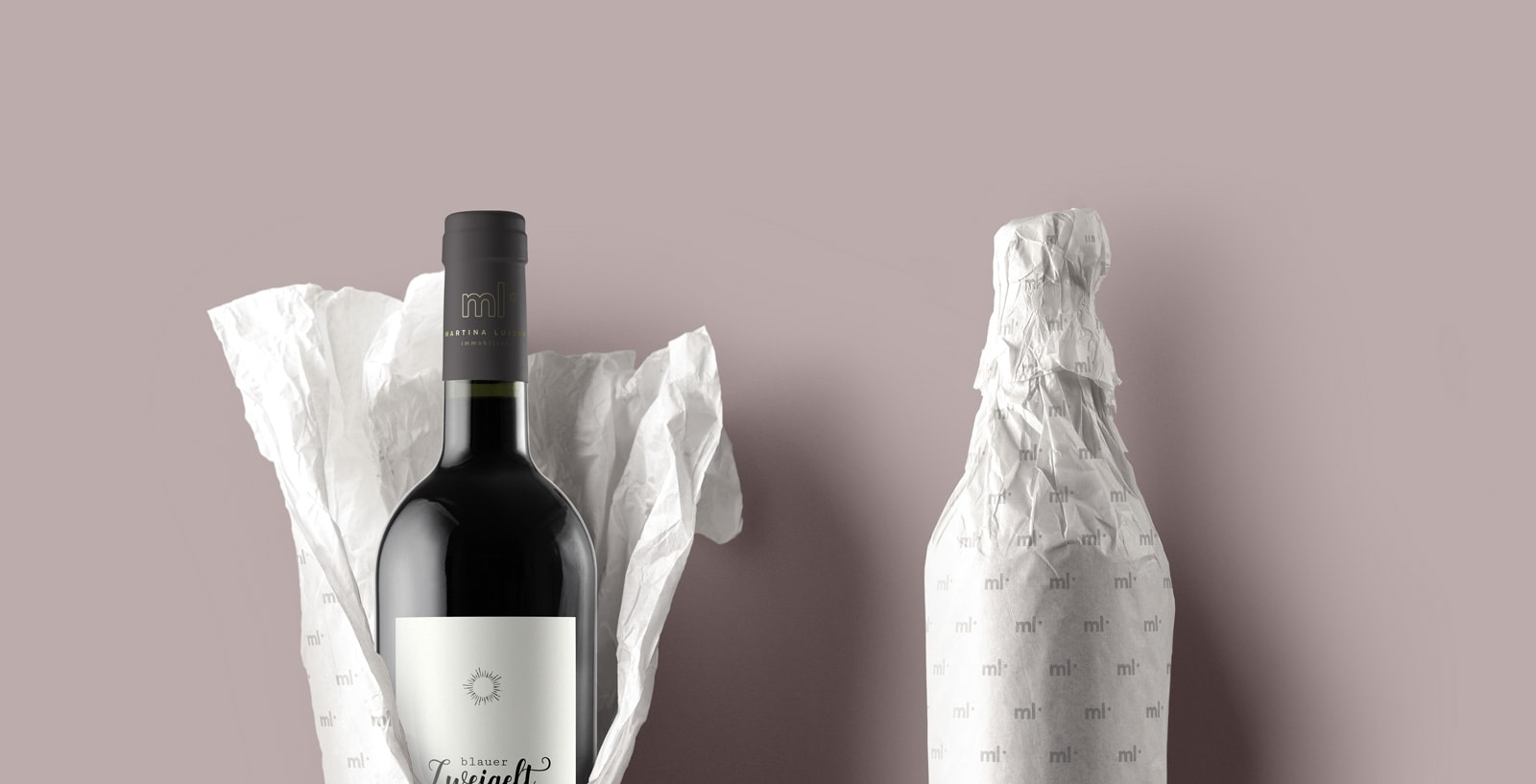 ML_Paper-Wrap-Wine-Bottle-Mockup-N