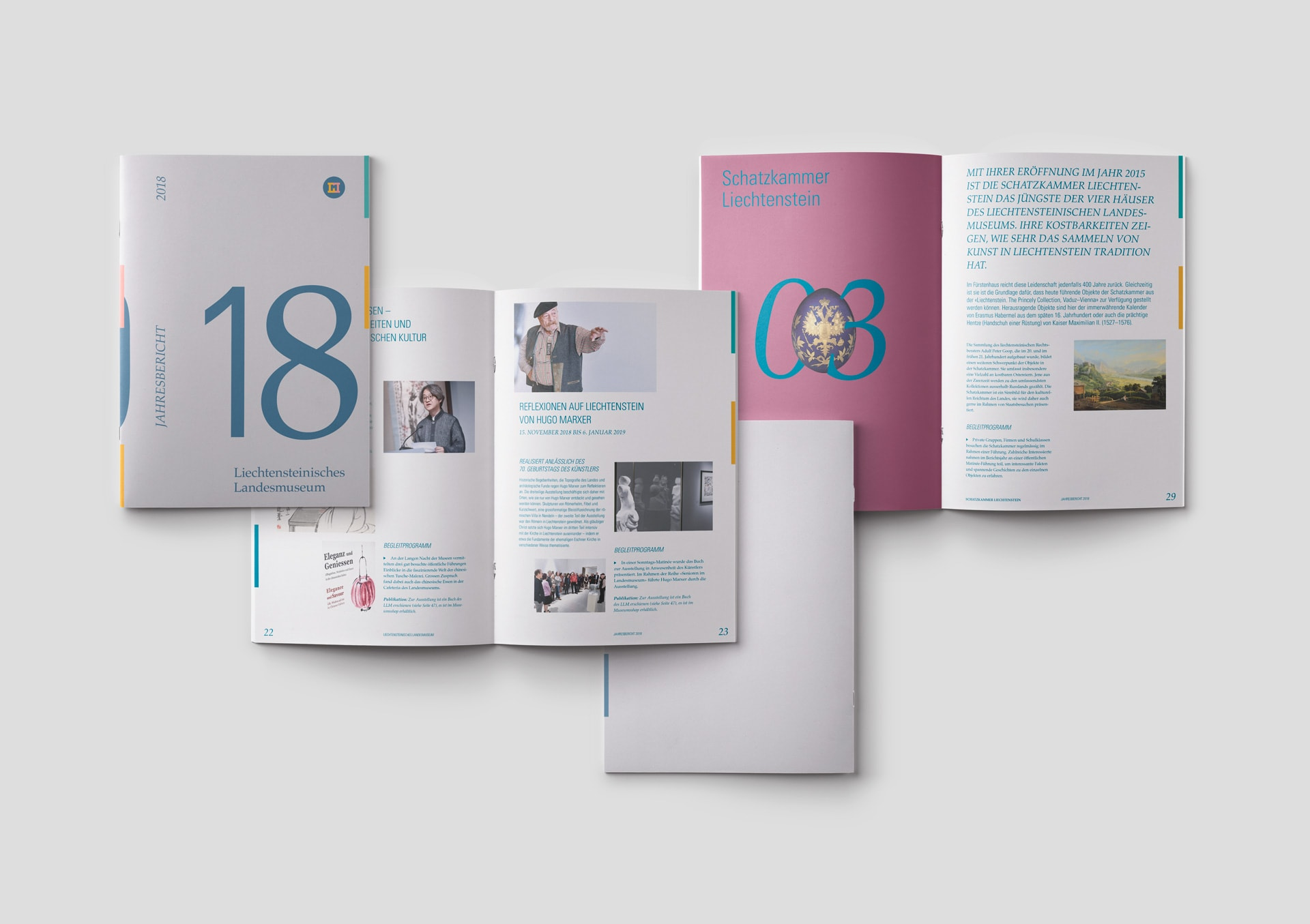 A4-Magazine-Booklet-Mockup-Ver3
