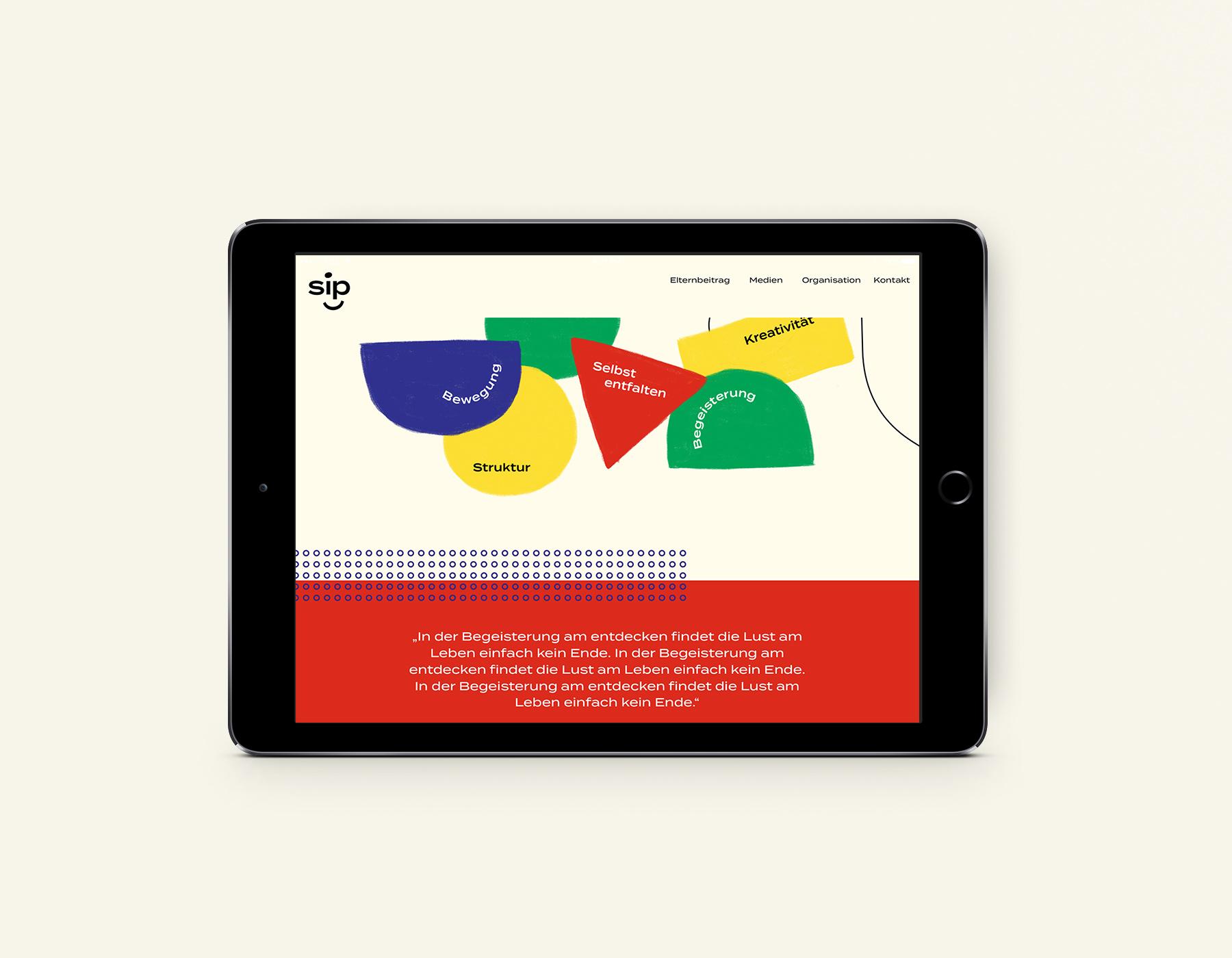 SIP-iPad-Landscape