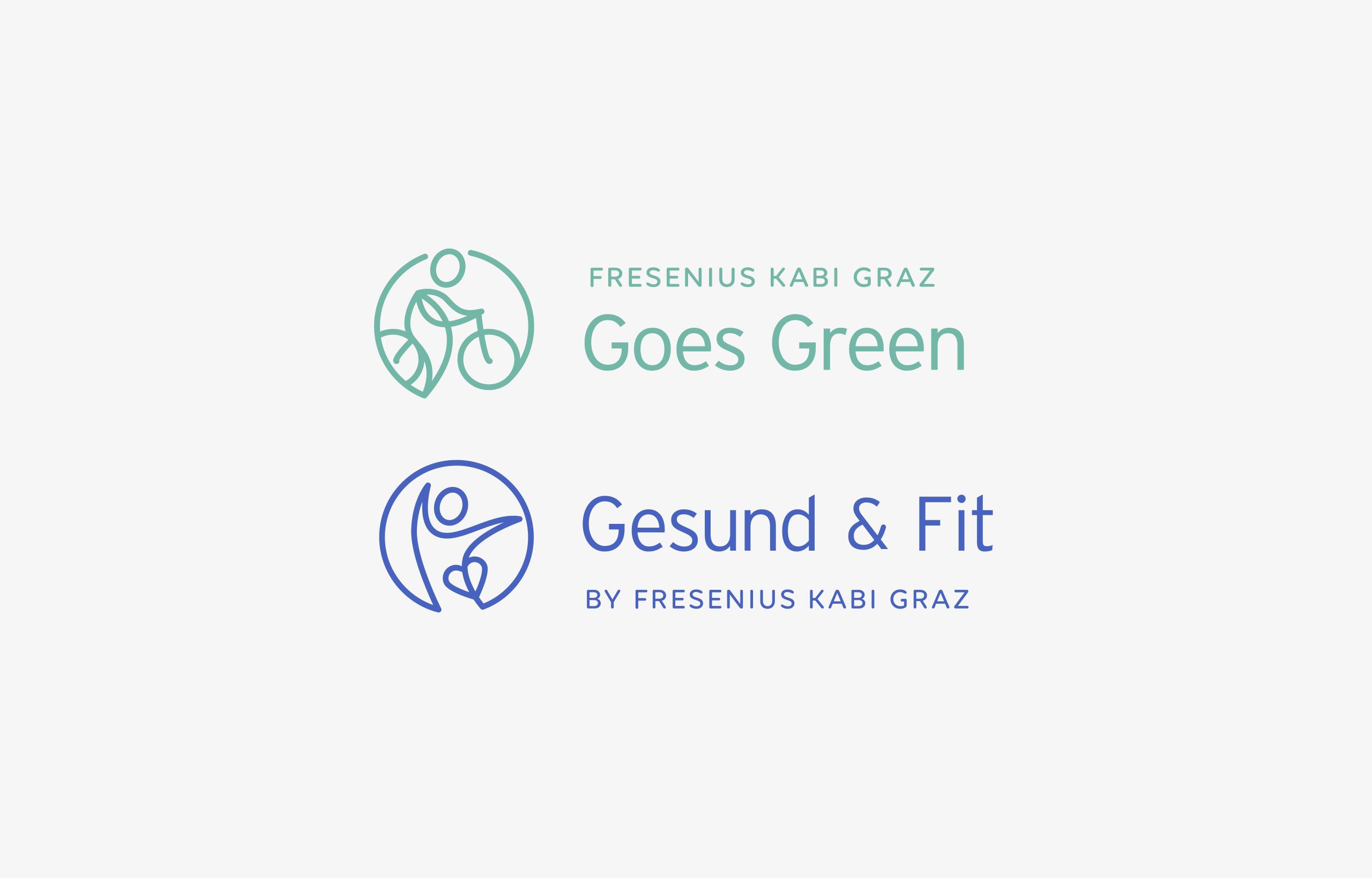 FK-Gesund-Green-Branding-1
