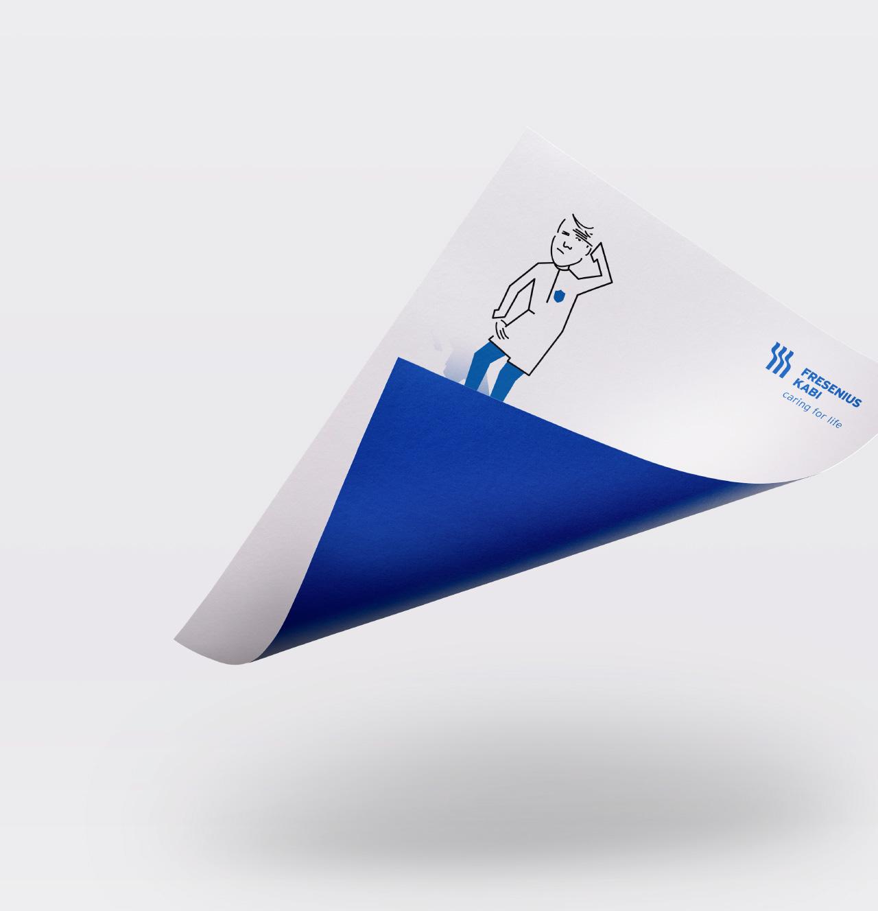 FK-Luke-Paper-1