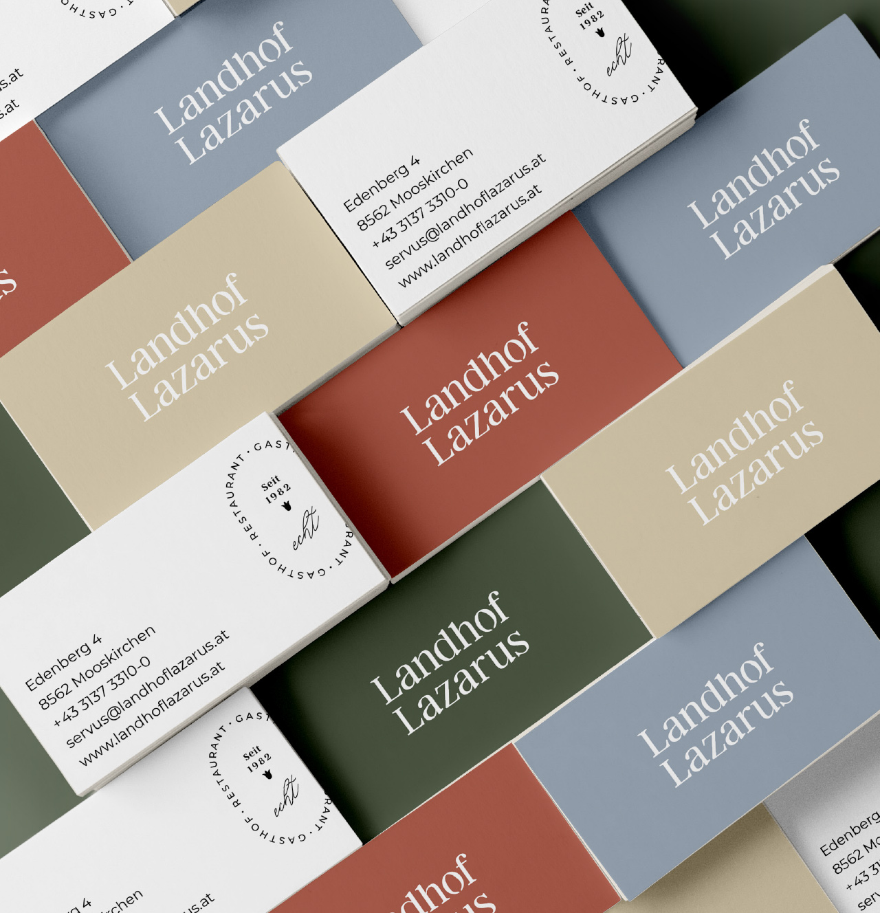 LL-Businesscards-1280