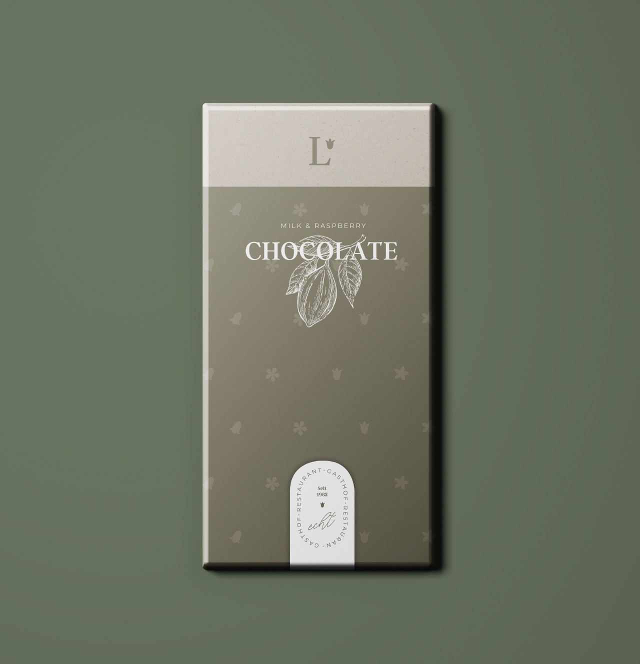 LL-Chocolate-1280