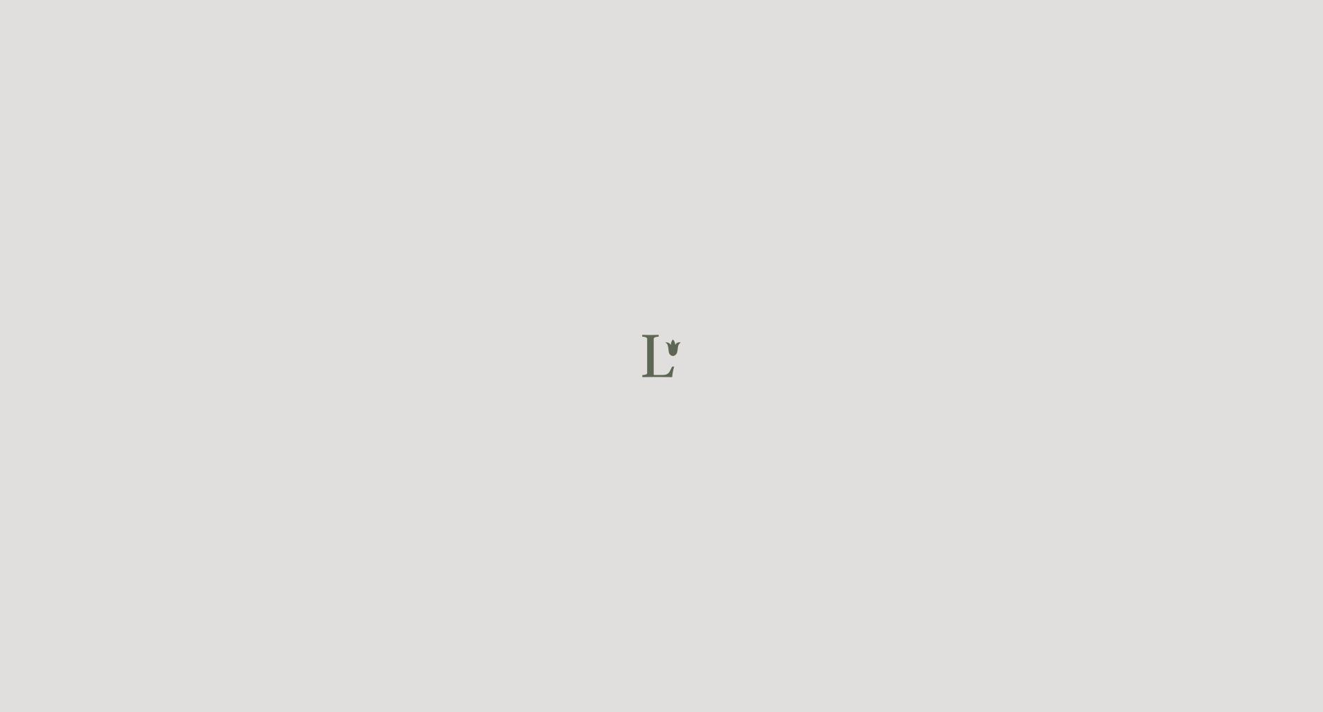 LL-Logo-Icon-1920