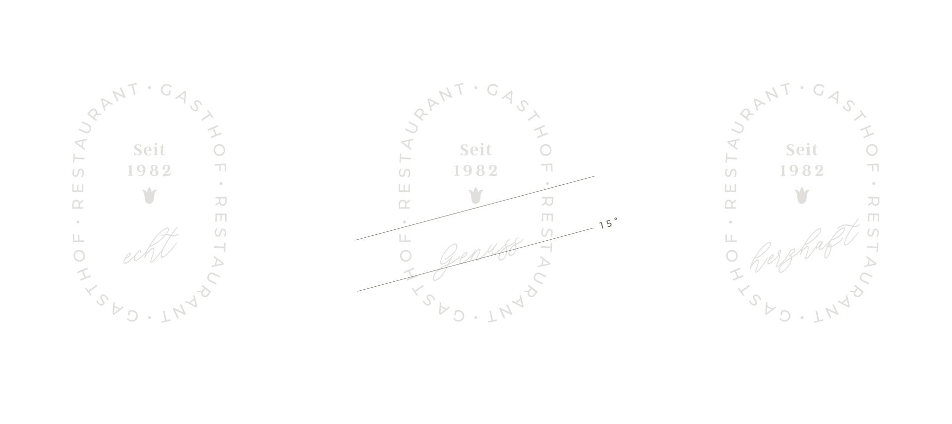 LL-Logo-Signet-1920×856