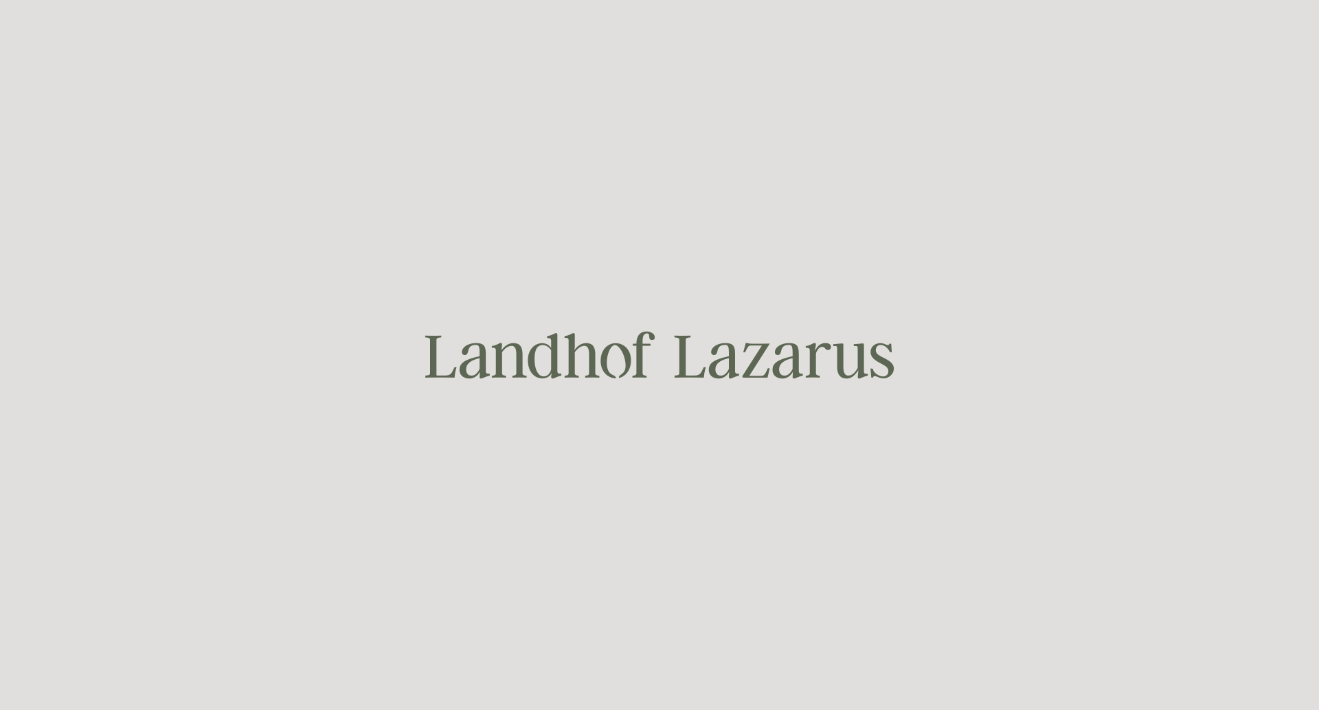 LL-Logo-einzeilig-1920