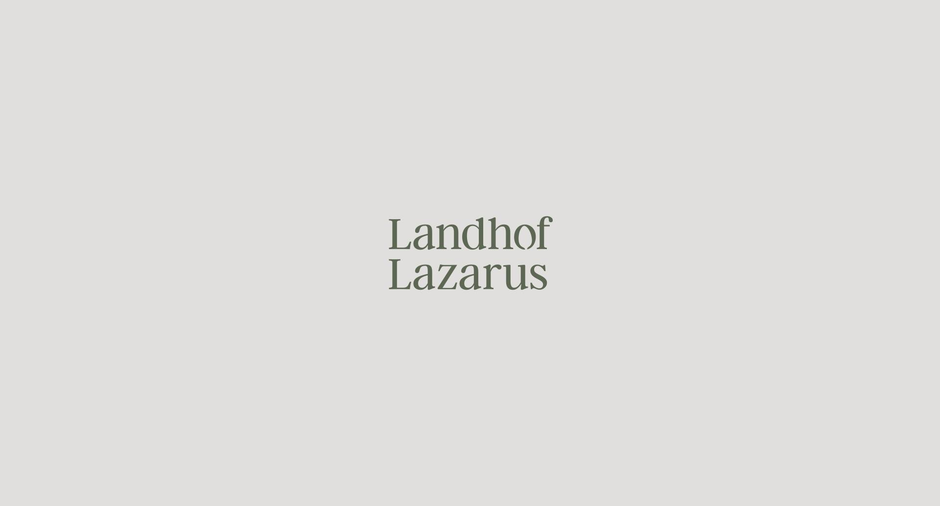 LL-Logo-zweizeilig-1920