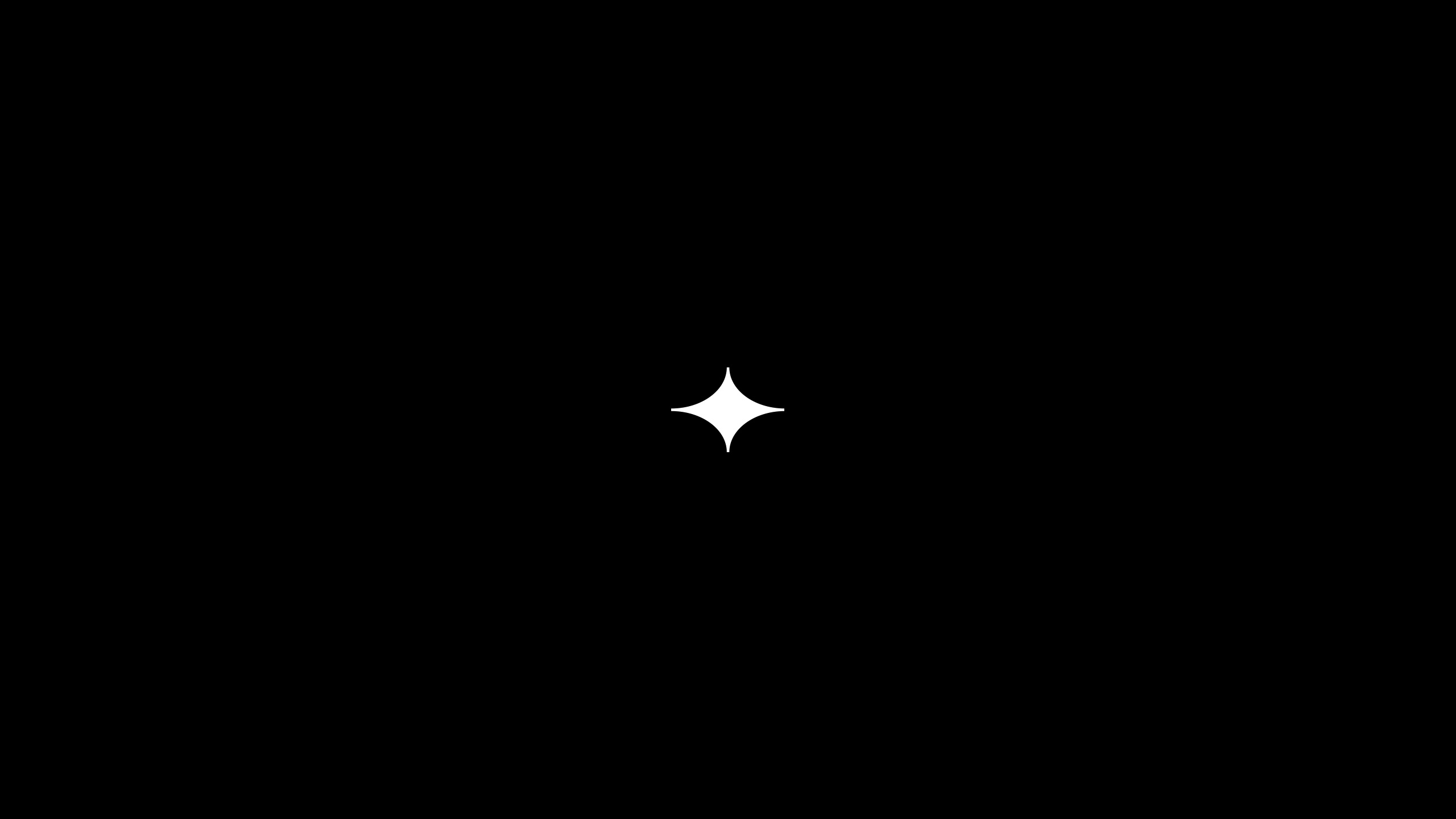 STM-Logo-All-Black-Icon