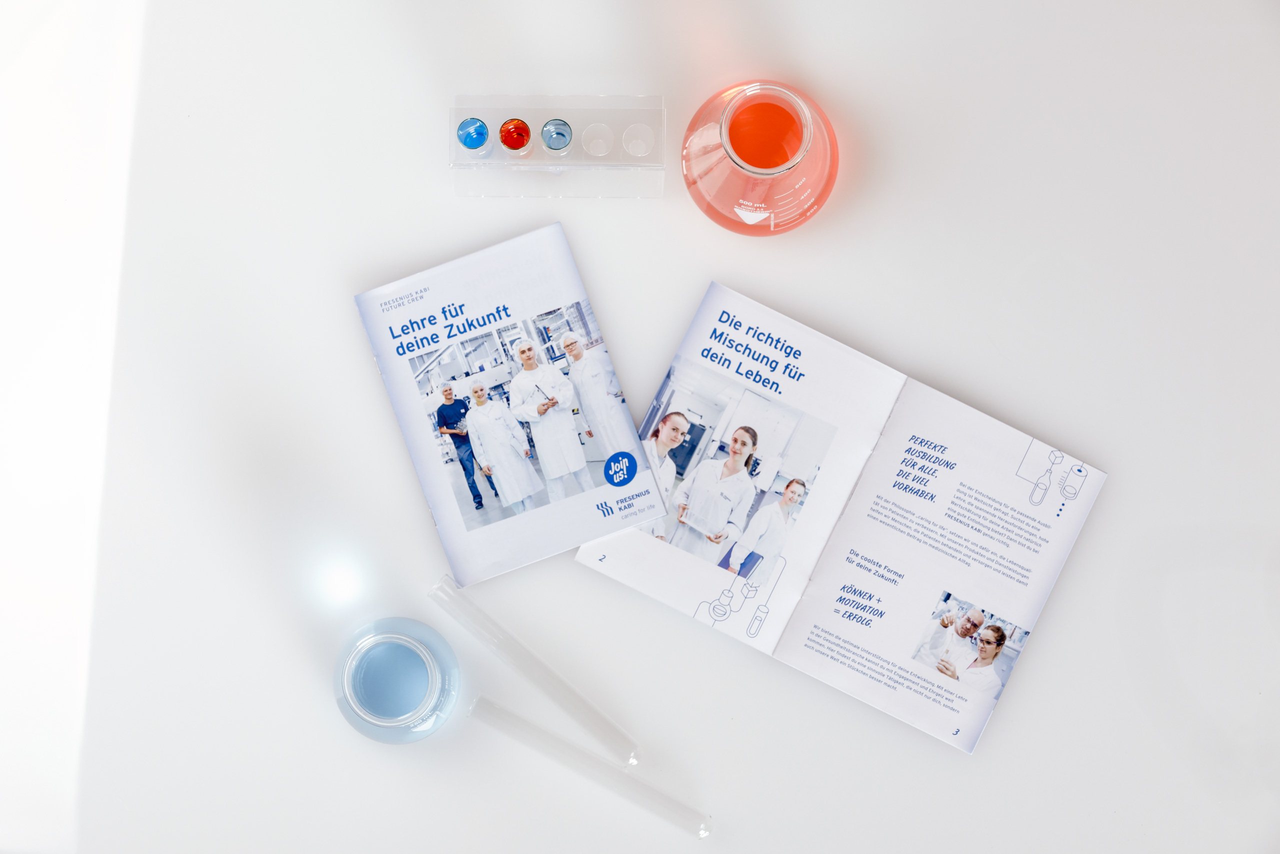 FK-Brochure-HOA6737-2560