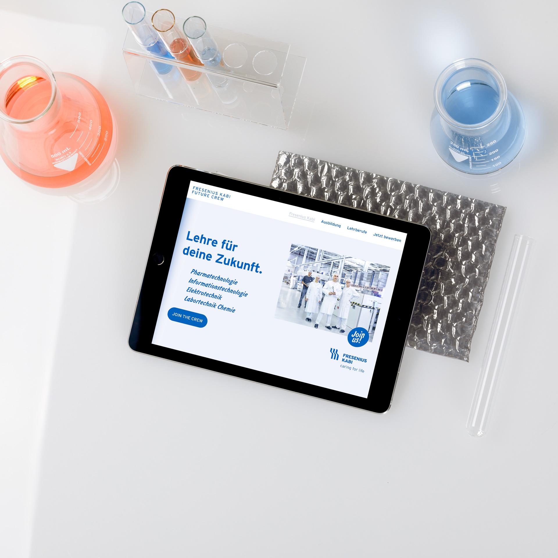 FK-iPad-HO5A6760-1920