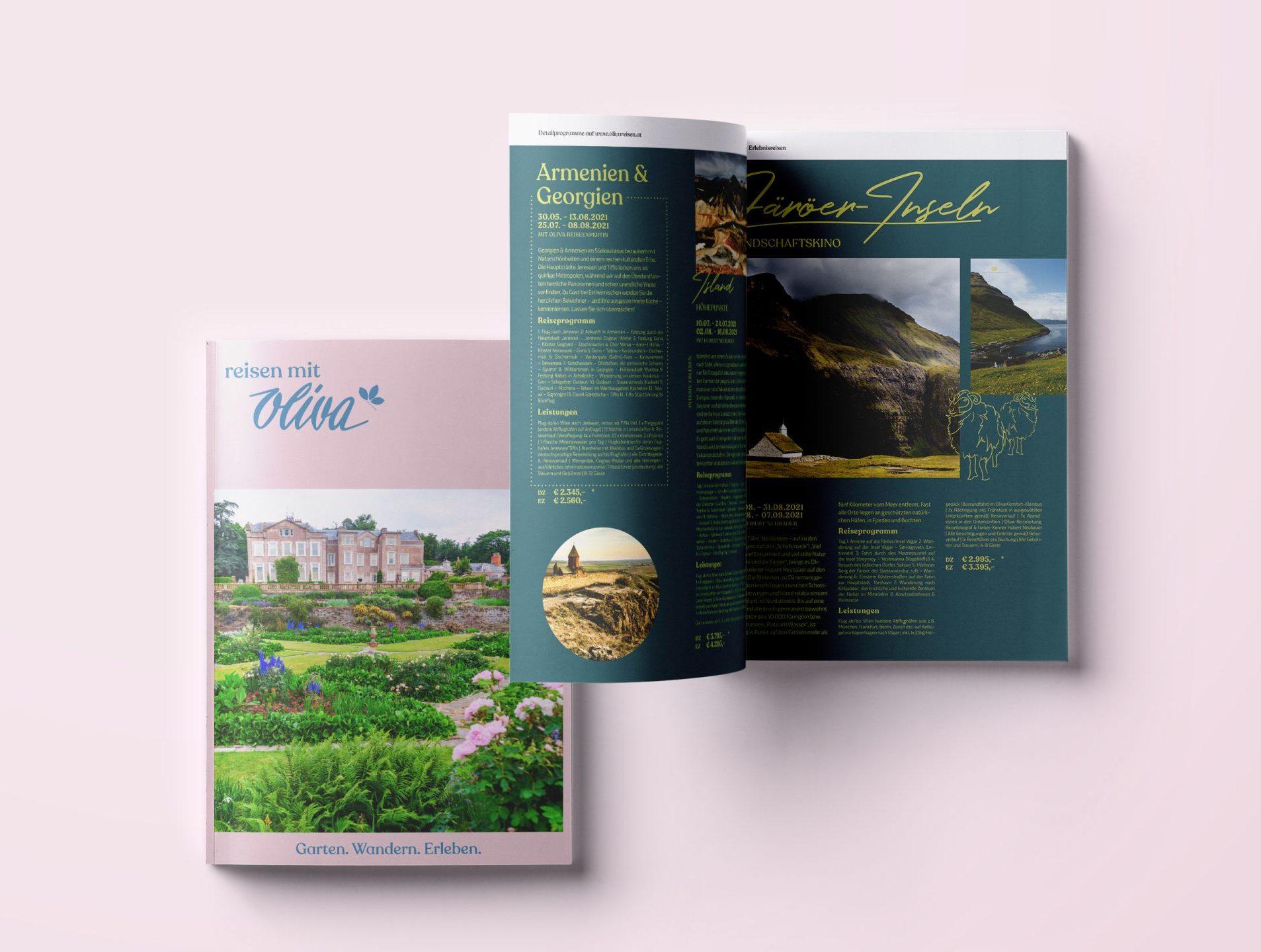 A4-Magazine-Booklet-Mockup-OR-Hauptkatalog