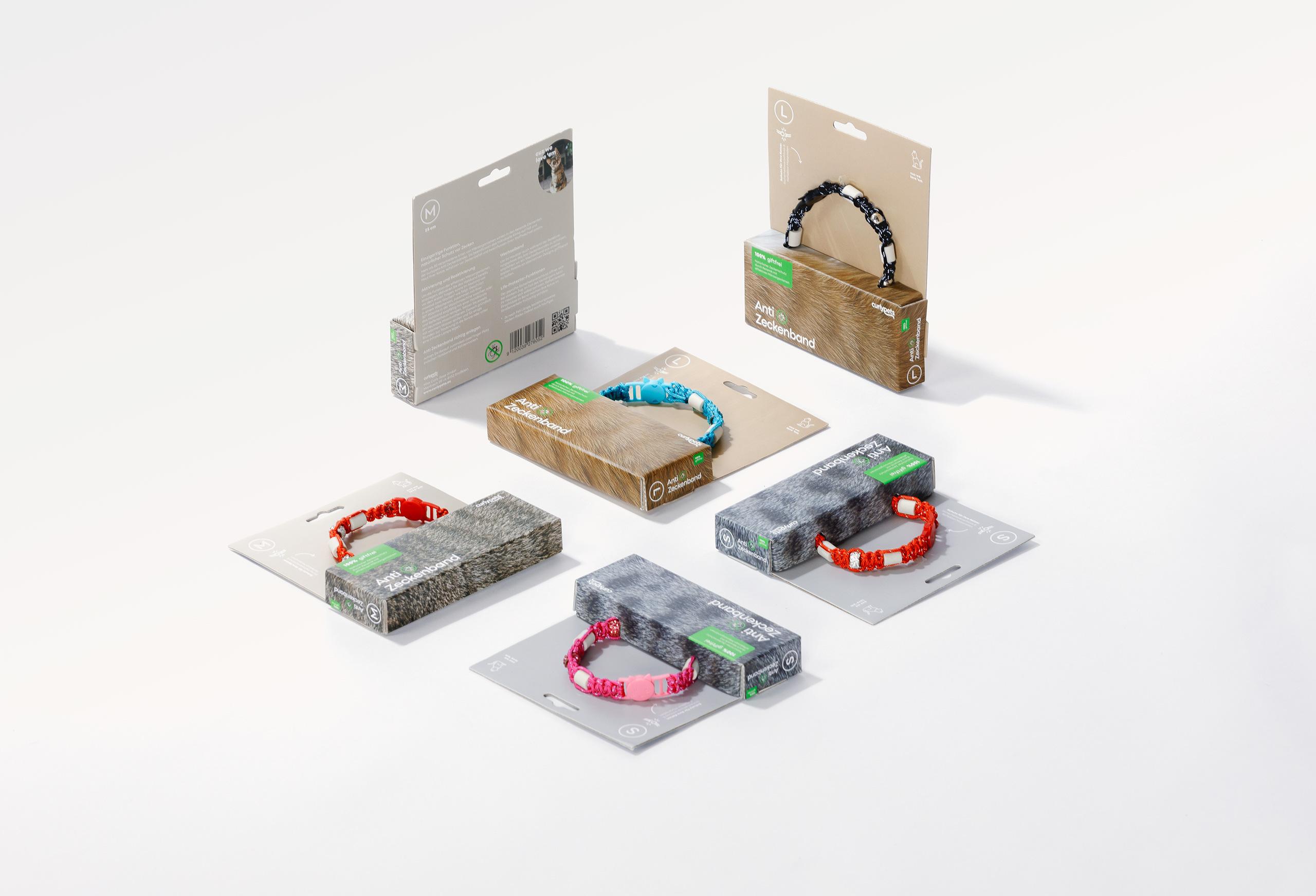 CP_Packaging